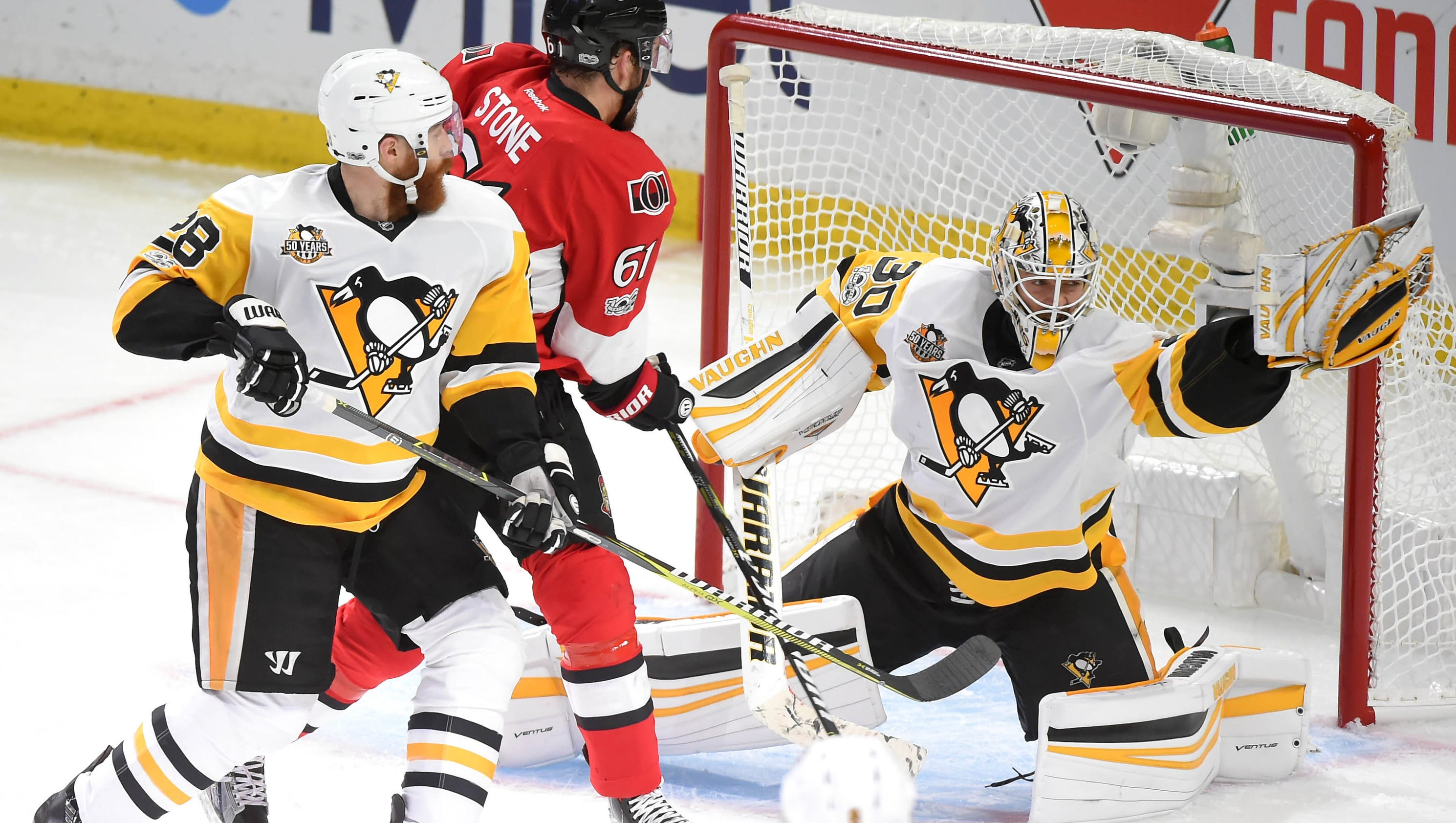 636307992841863159-usp-nhl--stanley-cup-playoffs-pittsburgh-penguins