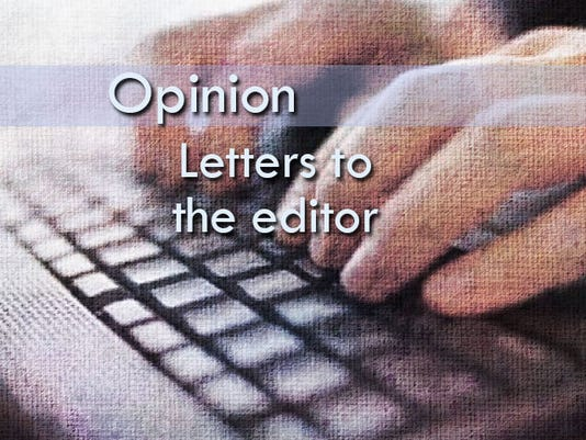 636131761054726887-Letters-to-the-editor-handtyping.jpg