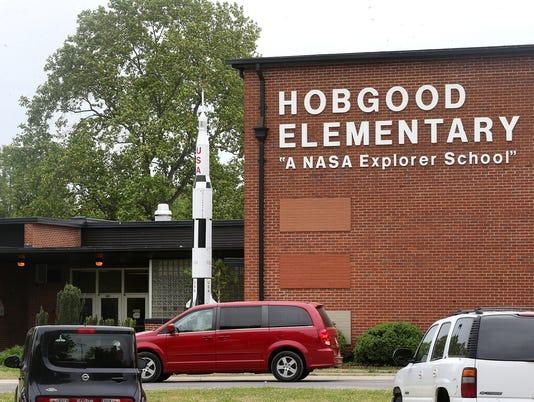 635968361980005833-02-Hobgood-school.jpg