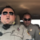 Texas police lip sync battles: Tom Green County Sheriff's Office video goes viral