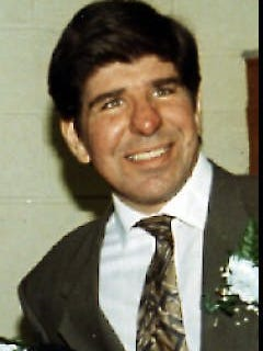 Al DeFlumere died while attempting to rescue his son from a house fire in Blauvelt in 1996.