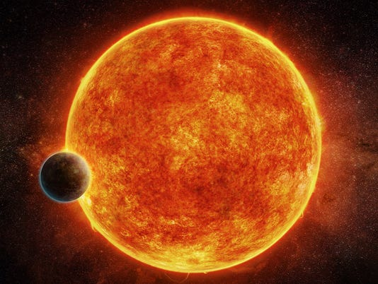 636281277404528616-cfa-007-exoplanet-starH.jpg