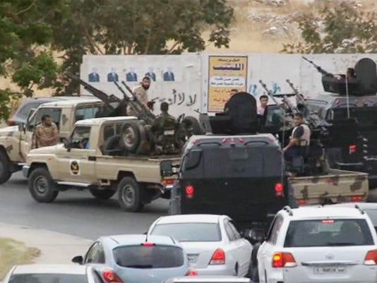 AP_Mideast_Libya