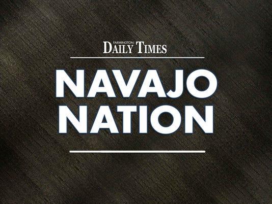 FMN Stock Image Navajo Nation NEW