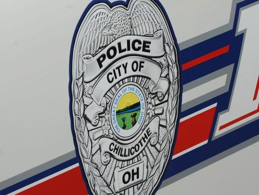 636270118216449597-CGO-STOCK-Police.jpg
