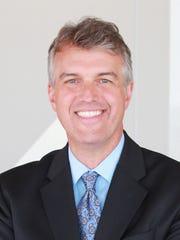 Scott Brennan