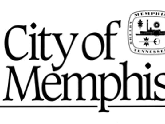 636196668821780981-city-of-memphis2.jpg