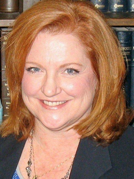 Judge Anne LaBella