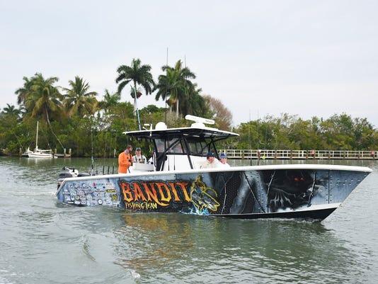 635997750937191868-Bandit.JPG