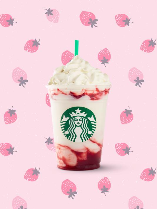 636634690945637445-Starbucks-Serious-Strawberry-Frappuccino-Pattern.jpeg
