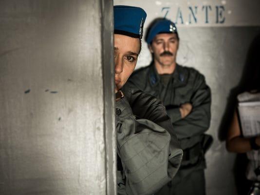 DFP italian film fes.JPG