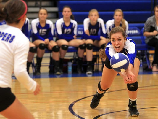 IOW 0924 CCA volleyball 02.jpg