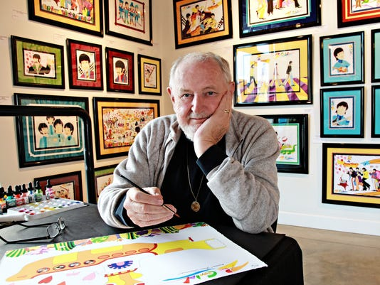 Ron-Campbell-photo-credit-Nick-Follger.jpg