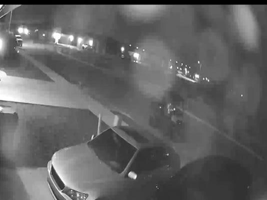ATV-vehicle-burglaries-Horizon-City-1.jpg