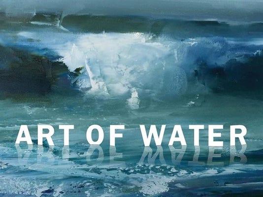 636607889656759859-KEW-0505-Art-of-Water.jpg