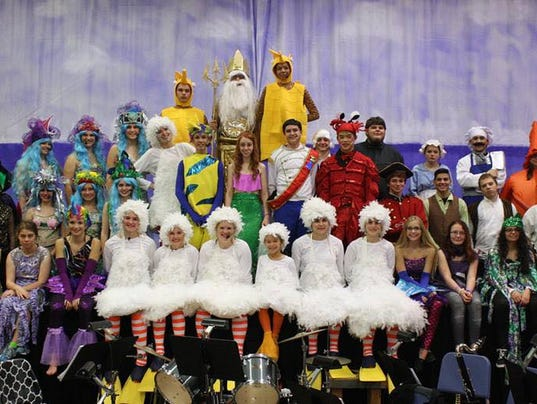 636295826393817976-Mishicot-Theater-Little-Mermaid.jpg