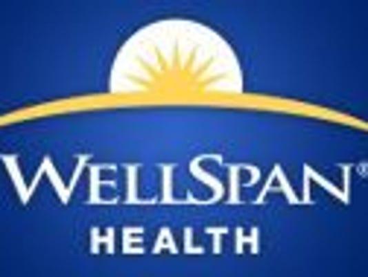 ldn-sub-080516-WellSpan-Health.jpg