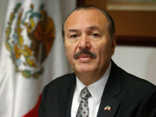 MEXICAN-GENERAL-CONSULATE-BUCIO-2.jpg