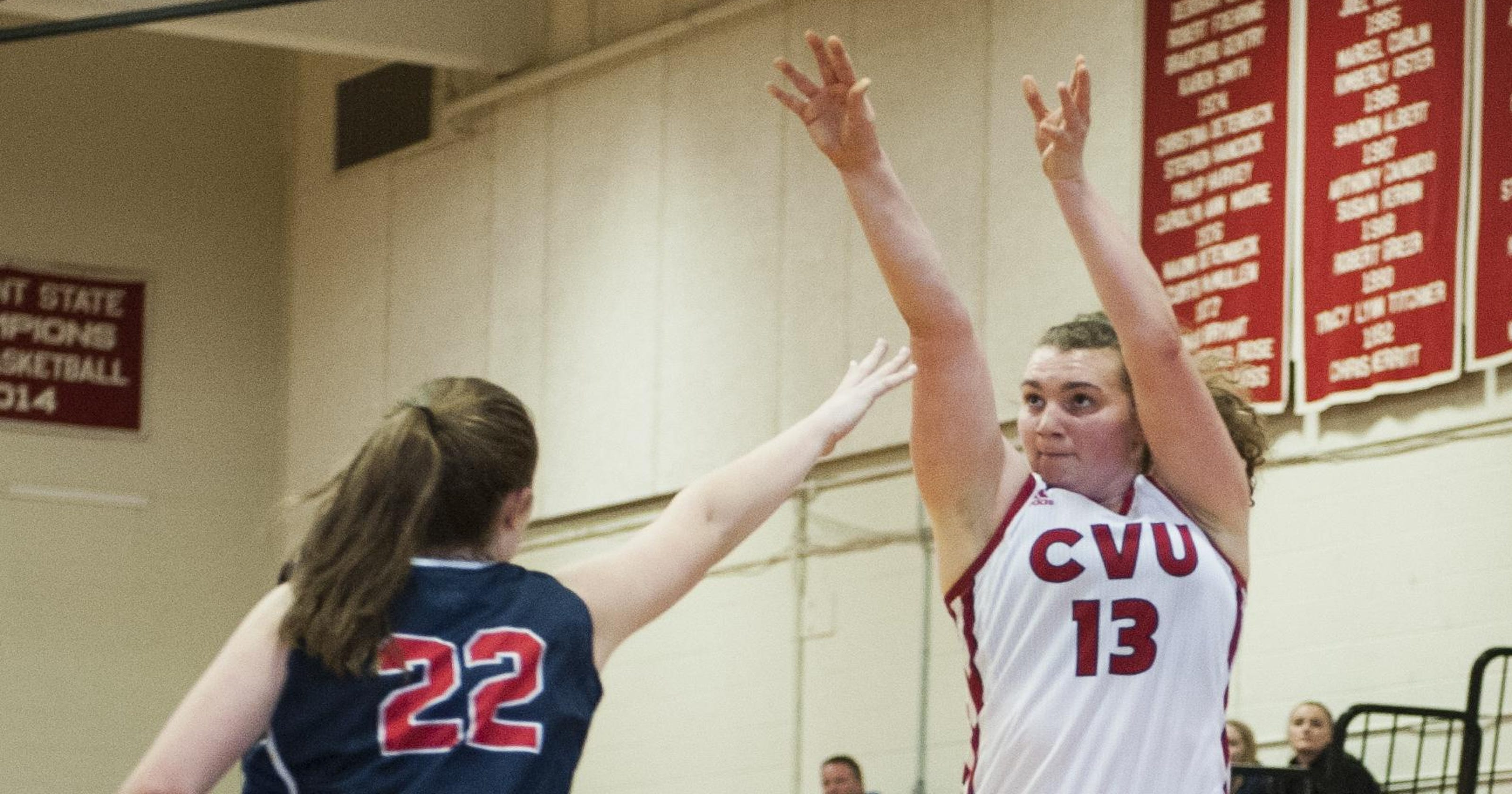ce8bbefc37d04 CVU pulls away from Mount Anthony