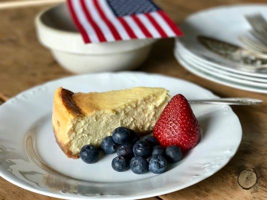 amereats02-cheesecake