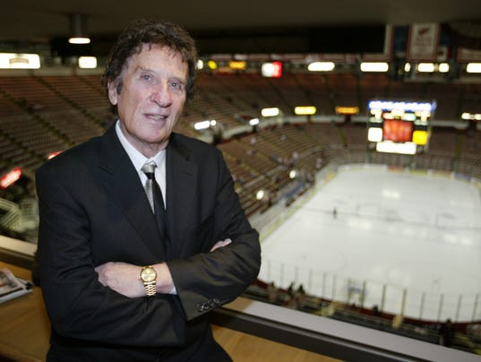 635731146563666643-mike-ilitch-33