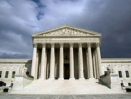 A06_SUPREME_COURT_BUILDING_24_53522283