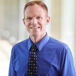 Meet Michigan's Teacher of the Year