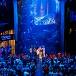 Wonders of Wildlife named America's Best Aquarium