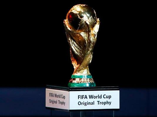 AP RUSSIA 2026 WORLD CUP BIDDING S SOC WSOC FILE RUS