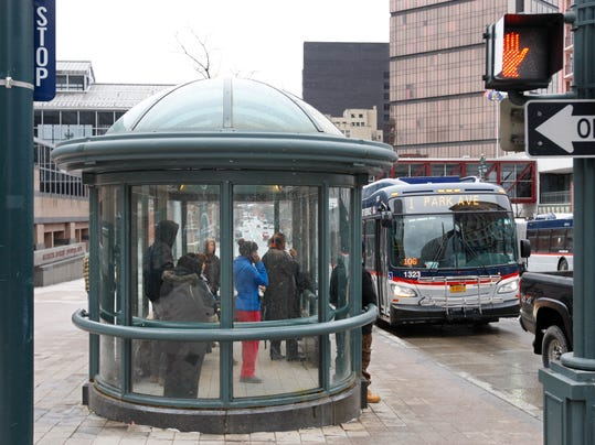 RTS bus__SHELTERS__1_1_4R7.jpg