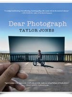 dear-photograph-taylor-jones