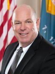 Rep. Pete Schwartzkopf