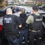 AP FACT CHECK: Were hands of Obama-era border agents tied?