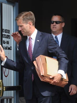 Beau Biden, Son Of Vice President, Dies Of Brain Cancer. Aqua Pure Filters Home Depot. Service Desk Manager Job Description. The Council On Alcohol And Drugs. At&t U Verse Phone Service Plumbers In Tampa. South University Online Courses. Lean Six Sigma Yellow Belt Certification. Buy All 3 Credit Reports Computer Service Inc. Stages Of Strategic Management