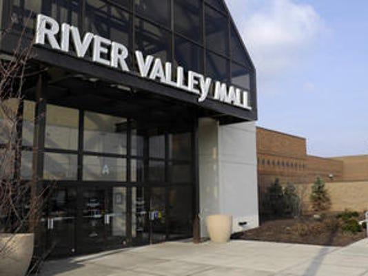 river valley mall.jpg