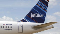 JetBlue: Mexico City non-stops now on sale from NYC, Boston