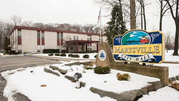 Marysville officials to make final city hall decision