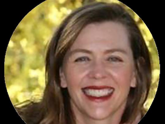 Kathleen Gardenswartz