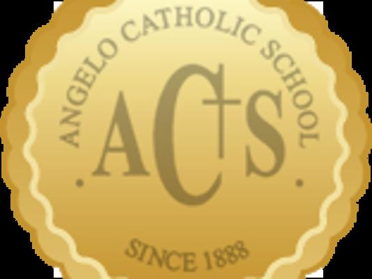 Angelo+Catholic+School+Thumb+Nail.png