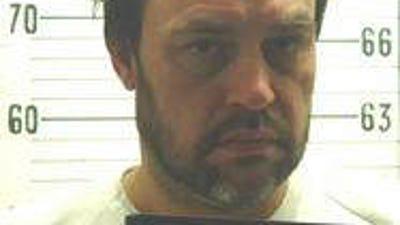 Courts and Crime News | Knoxville News Sentinel