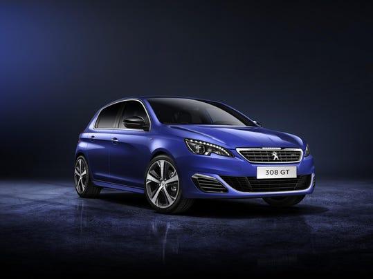 Peugeot308GTsmall.jpg