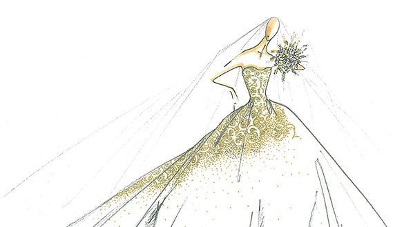 jessica-simpson-dress