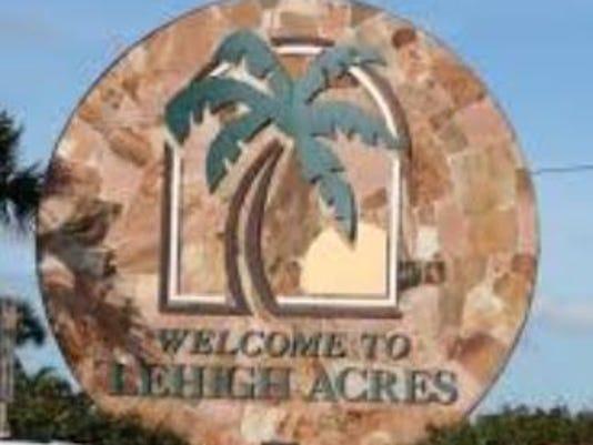 636462795920496073-lehigh-acres-logo.JPG