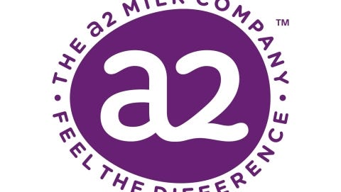 The a2 Milk Company ™ has launched its U.S. national advertising campaign
