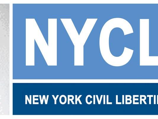 nyclu - logo.jpg