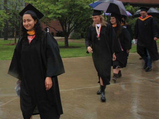 2018 Marist Grad.jpg