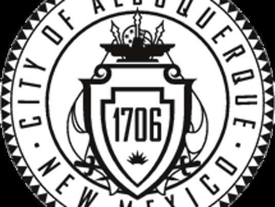 Albuquerque logo.png