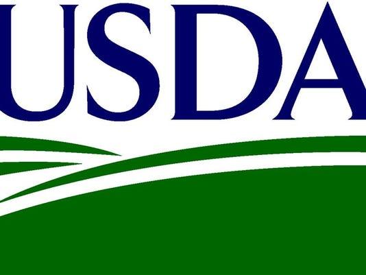 635675787321337520-USDA-logo