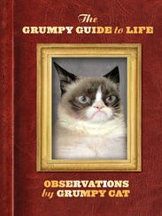 GC Guide to Life_CVR