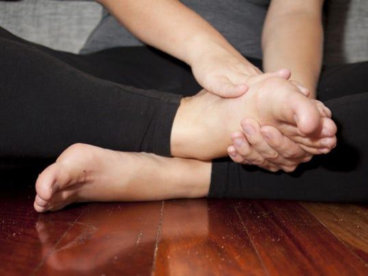 Diabetic foot care workshop singapore